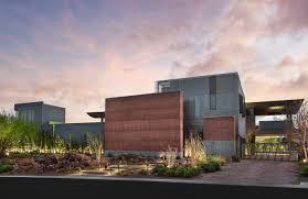ultra modern architecture. Exellent Modern To Ultra Modern Architecture