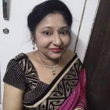 Poonam Gupta (@poonam231970) | Twitter
