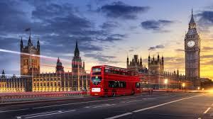 London Wallpapers - Top Free London ...