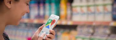 Google Phone Listing How To Take Full Advantage Of Your Google My Business Listing