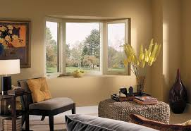 bay window designs for homes. Bay Window Designs For Homes