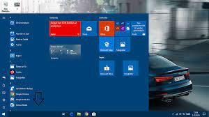 Çözüldü: Windows 10 Görev Çubuğunda Arama Yeri Kayboldu