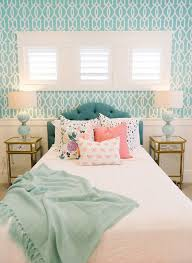 1000 ideas about cute girls bedrooms on pinterest girls bedroom bedrooms and room ideas bedroom girls bedroom room