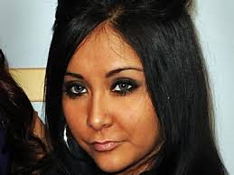 Drunk Nbc4 Death Charged Was Snooki 2004 Reportedly Driving - In
