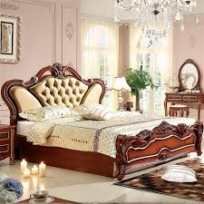 Small Picture Popular Bedroom New Classic Furniture Buy Cheap Bedroom New