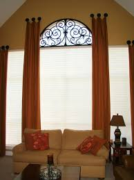 arched window treatments. Very Nice Addition To Arched Windows Home Decor Pinterest With Window Treatment Ideas 17 Treatments A