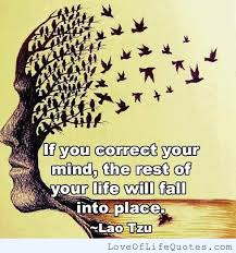 Lao Tzu Quotes On Love. QuotesGram