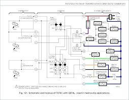 york heat pump models heat pump wiring diagram 8 wire thermostat york