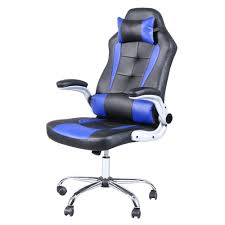 comfortable office chairs for gaming. Modren For Ergonomic Computer Gamer Chairs Pc Gaming Office Chair With Comfortable For