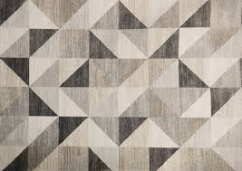 modern carpet pattern seamless. texture rug contemporary 3 carpet lugher library modern pattern seamless hpricot.com