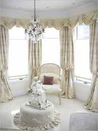 Window Treatment For Small Living Room Curtain Design For Small Living Room Designs Rodanluo