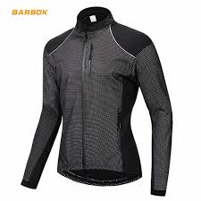 <b>WOSAWE</b> Thermal Fleece Winter <b>Motorcycle</b> Jackets Windproof ...