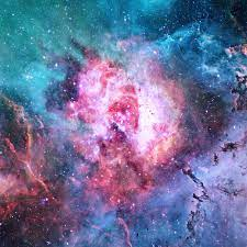 6 Awesome Cosmos Inspired HD Wallpapers ...