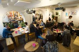 1369 coffee house, with its two sites in cambridge, massachusetts, is an intimate and welcoming place for all who walk through our doors. Lovely Cafes You Have To Visit In Cambridge Right Now Cambridgeshire Live