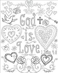 The Best Free Bible Coloring Page Images Download From 4122 Free