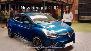 renault clio 5 2018. contemporary 2018 2018 renault clio walkaround review on renault clio 5 n