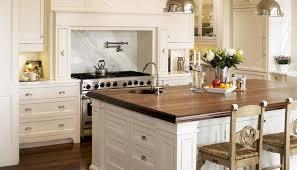 custom soapstone kitchen countertops