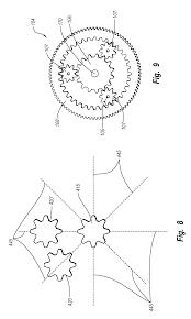 3126 cat engine ecm wiring diagram wiring solutions 3126 cat engine ecm wiring diagram and schematics