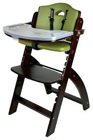 wooden baby high chair wooden baby high chair india photo concept
