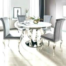 marvelous round dining room tables for 6 seat table cool 60 inch glass 30 x din