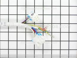 samsung dc93 00312b wiring harness appliancepartspros com samsung wiring harness dc93 00312b from appliancepartspros com