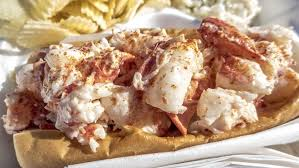 Lobster Price Chart Why A Lobster Roll Could Cost You 49 This Summer Marketwatch