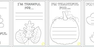 Being Thankful Coloring Pages Sheets Turkey Printable Jafevopusitop