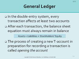 8 assets liabilities