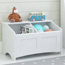 kids toy storage furniture. Kids Storage Toy Boxes U0026 Benches IFCFWXT Furniture