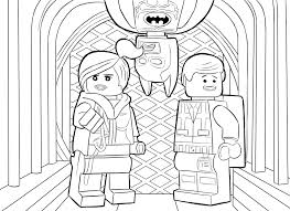 Lego cars, lego chracters and others. Lego Superhero Coloring Pages Best Coloring Pages For Kids