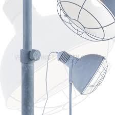 Vloerlamp Industriële Statief Betonlook Kopen Klik Om Te Vergroten