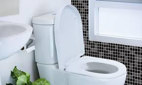 d shaped soft close toilet seat ebeez co uk