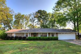 Beautiful House For Rent Conway AR ...