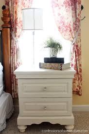 The Rest Of The Oak Bedroom Set Interesting Bedroom Oak Furniture