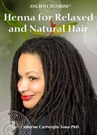 Ancient Sunrise Henna Color Chart Henna For Hair Learn To Henna Your Hair Infinite Colors
