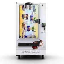 Ap 113 Vending Machine Delectable AP MODEL 48