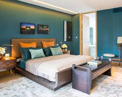contemporary bedroom ideas. Wonderful Bedroom Bedroom Design 22 Flawless Contemporary Bedroom Designs Beautiful  Kensington Master By Carden Cunietti And Ideas G
