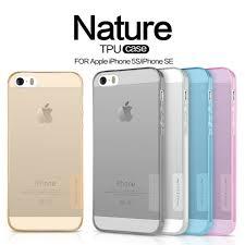iphone 5se prix usa