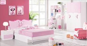 childrens pink bedroom furniture. Elegant Pink Bedroom Set Related To Home Decorating Inspiration With Girls Furniture Sets Luxurious Childrens O
