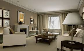 For Decorating A Large Wall In Living Room Amazing Of Good Attractive Ideas For Decorating A Large W 1681