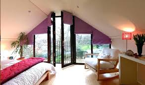 Loft Conversion Bedroom Design Ideas Mesmerizing Loft Room Idea Enigysclub