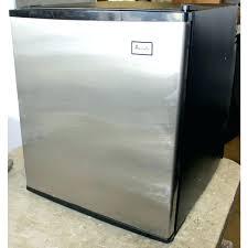 mini fridge office. Office Mini Fridge Superconductor C Ft Refrigerator For Desk Depot