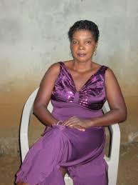 rencontre fille malgache en mtropole