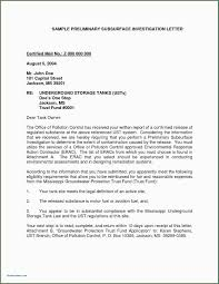 Official Mails Sample Formal Business Letter Format Example New Sample Official