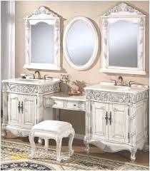 bathroom vanities made in usa enchanting bathroom vanities made in home improvement bathroom vanity bathroom vanities
