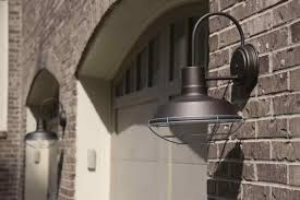 french outdoor lighting. Having Solar Rhhomihomicom Chandeliers Design Awesome Antique French Style Arm Brass Rhcupcakesandcoffeegroundscom Modern Industrial Outdoor Lighting