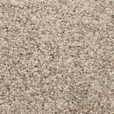 30 fresh lowes carpet prices lowes carpet prices h13
