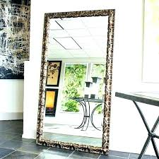 mirror wall design huge mirror frame oversized mirror wall clock custom sized framed mirrors bathroom mirrors large decorative oversized wall mirror custom
