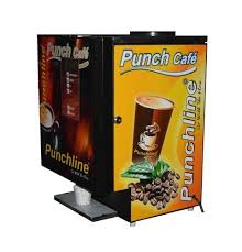 Coffee Soup Vending Machine Magnificent Coffee Soup Vending Machine Best Image And Description About