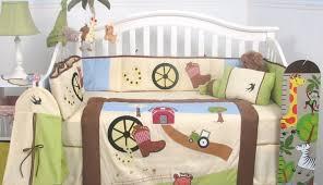 blue dinosaurs decor and diy sports john best list bedding curtains navy nursery elephants blackout